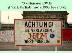 visit-to-the-berlin-wall-1-1024×543