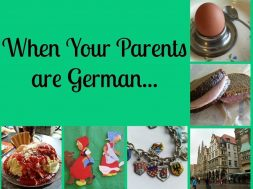 when-your-parents-are-german-1