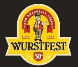 Wurstfest  New Braunfels TX @ Wurstfest Grounds | New Braunfels | Texas | United States