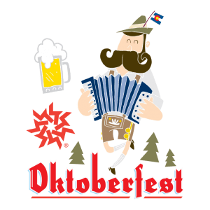 Keystone Oktoberfest @ The Keystone Neighbourhood Company | Dillon | Colorado | United States