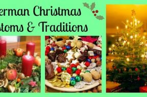 german-christmas-customs-traditions