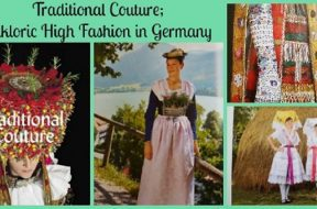 pictures-of-german-clothes