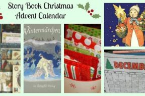 story-christmas-advent-calendar