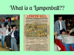 what-is-a-lumpenball