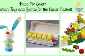 haba-for-easter
