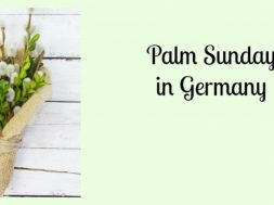 palm-sunday-in-germany