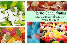 haribo-candy-online