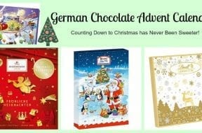 german-chocolate-advent-calendars-1024×540