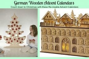 german-wooden-advent-calendars-1024×542