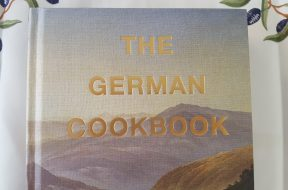 the german cookbook 6