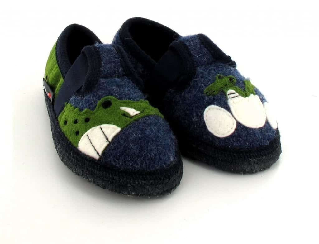 german house shoes for kids