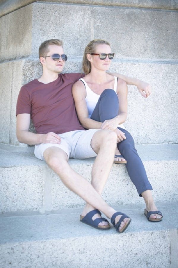 new design new york arriving Birkenstock Sandals from Germany with Free Shipping | A ...