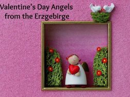 valentine angels copy