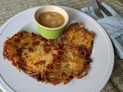potato pancake 17